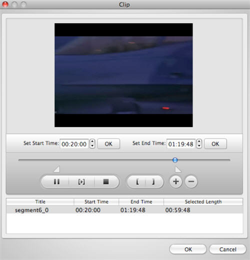 Flip to Flash Converterfor Mac