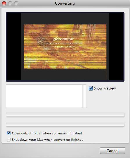 flash page flip to pdf converter
